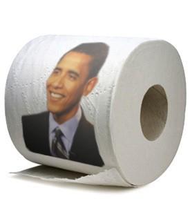 http://exposethemedia.com/wp-content/uploads/2010/09/tp_obama1.jpg